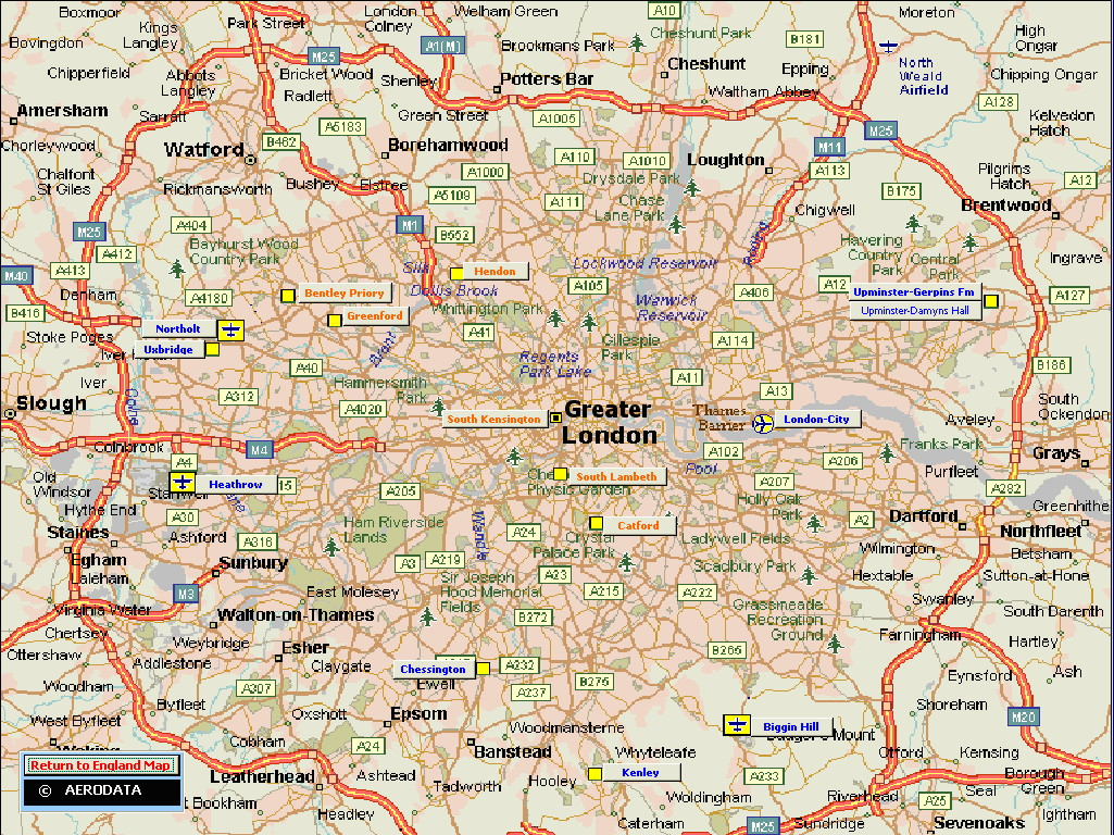 purdue map with London Map Uk on Study Abroad In France together with Oneillresourcecentre wikispaces together with Default besides Maintenance also Eqphotos1.